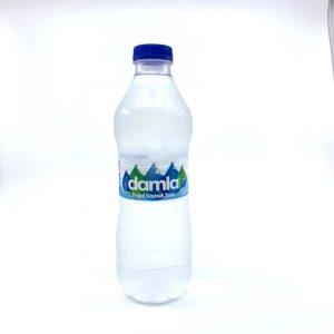 Su (500 ml)