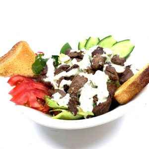 Et Salata