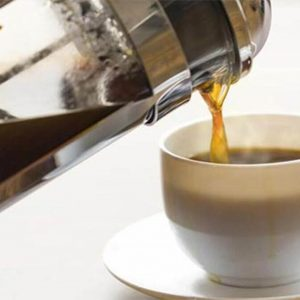 Filtre Kahve
