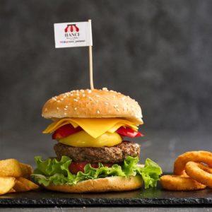 Hancı Burger