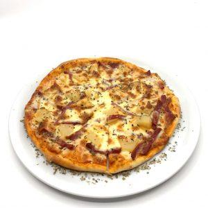 Havana Pizza