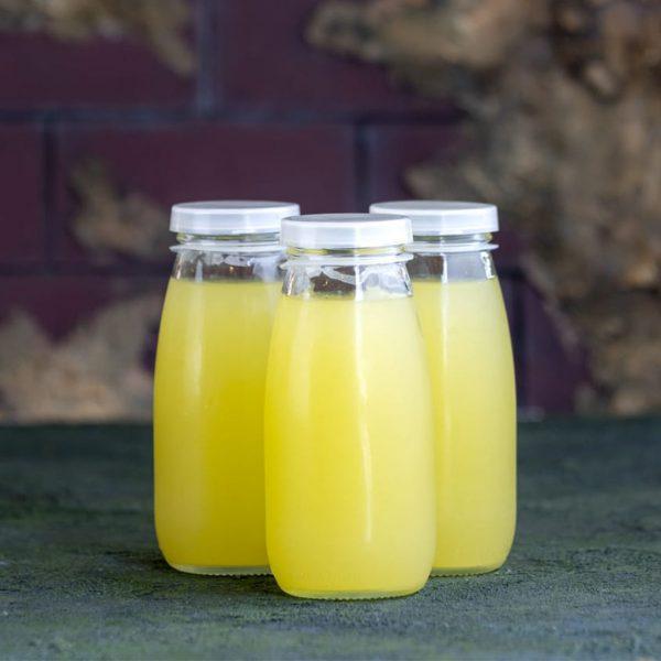 Limonata 1 lt