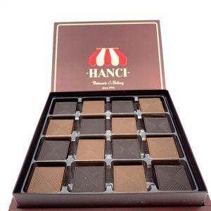 Madlen Çikolata 1 Kg