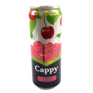 Meyve Suyu 330 ml