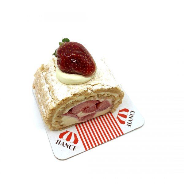 Budapeşte Adet Pasta