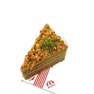 Marlenka Adet Pasta
